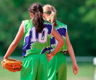 en-lo-deportivo-hay-opciones-como-futbol-basquetbol-voleibol-y-gimnasia