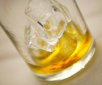 el-alcohol-incrementa-el-riesgo-de-cancer-en-los-pulmones