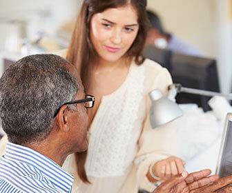 profesionales-de-los-internados-para-ayudar-en-la-mejora-de-tus-hijos