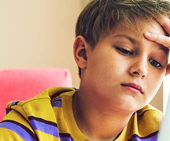 comportamientos-tratados-en-las-escuelas-para-ninos-con-problemas-de-conducta
