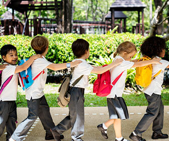 relaciones-entre-padres-y-docentes-de-escuelas-especiales-para-ninos-con-problemas-de-conducta